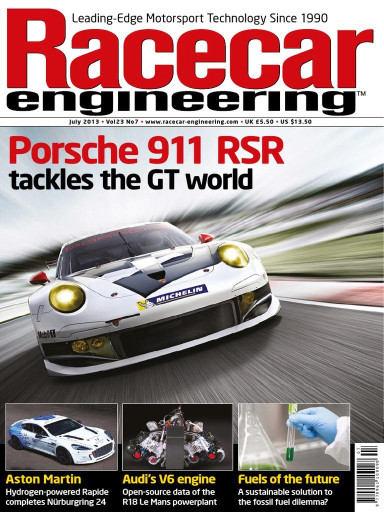 Diagram Besides Porsche 911 996 Coolant Hose Likewise Cruise Control