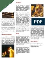MUSEO TUMBAS REALES DEL SEÑOR DE SIPAN.docx