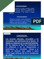 Petitorio_Minero_Peruano