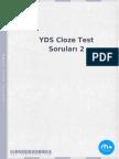 yds-cloze-test-sorulari-2