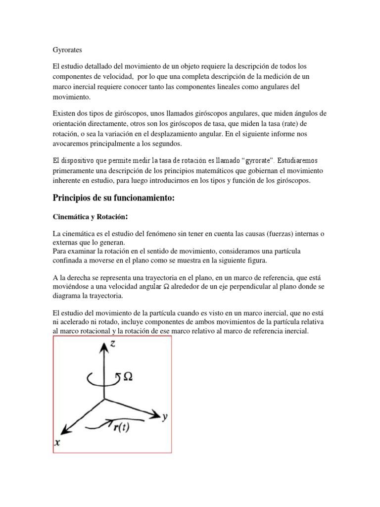 Fantástico Tipos De Marco De Referencia Galería - Ideas ...