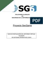 sg6.secgame07.instlinux