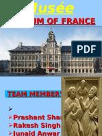 French Presentation 21nov09