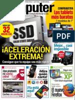 JUNIO 2014-Computer Hoy
