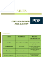 AINES.ppt
