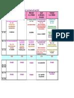 Cours Theoriques Semaine n 16 L3 2e Semestre 2013-20-14