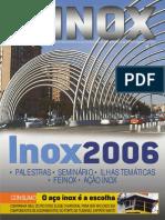 INOX #23.pdf