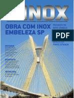 INOX #29.pdf