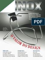 INOX #24.pdf