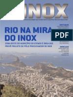 INOX #28.pdf