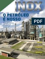 INOX #27.pdf
