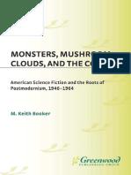 Emily Apter, William Pietz editors Fetishism as Cultural Discourse ... 92bdc232072a