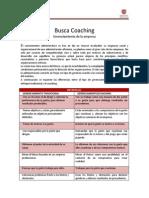 INTERNATIONAL COACHING INSTITUTE.pdf