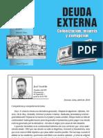 revista-deuda-externa