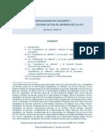 INFORME-EXPULSIONES-EN-CALIENTE-27_6_2014.pdf