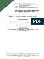 661-5776-1-PB.pdf