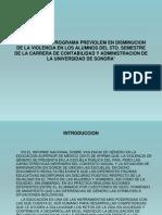 Presentacion de Tesis Ippson 2911