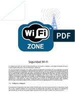 Seguridad Wifi.docx