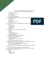 TP Nº 2 de Histioria del Derecho 90_.docx