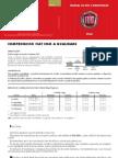 Stilo_2009.pdf