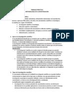 practica1 metodologia