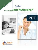 Inteligencia Nutricional.pdf