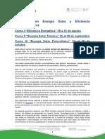 Diplomado en Energia Solar y Eficiencia Energetica_agosto_ 2014_formato_modular_regiones