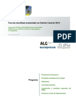 PMUS-Foro_de_movilidad_sustentable_en_Distrito_Central_2012.pdf
