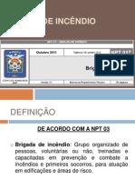 BRIGADA DE INCÊNDIO.pptx