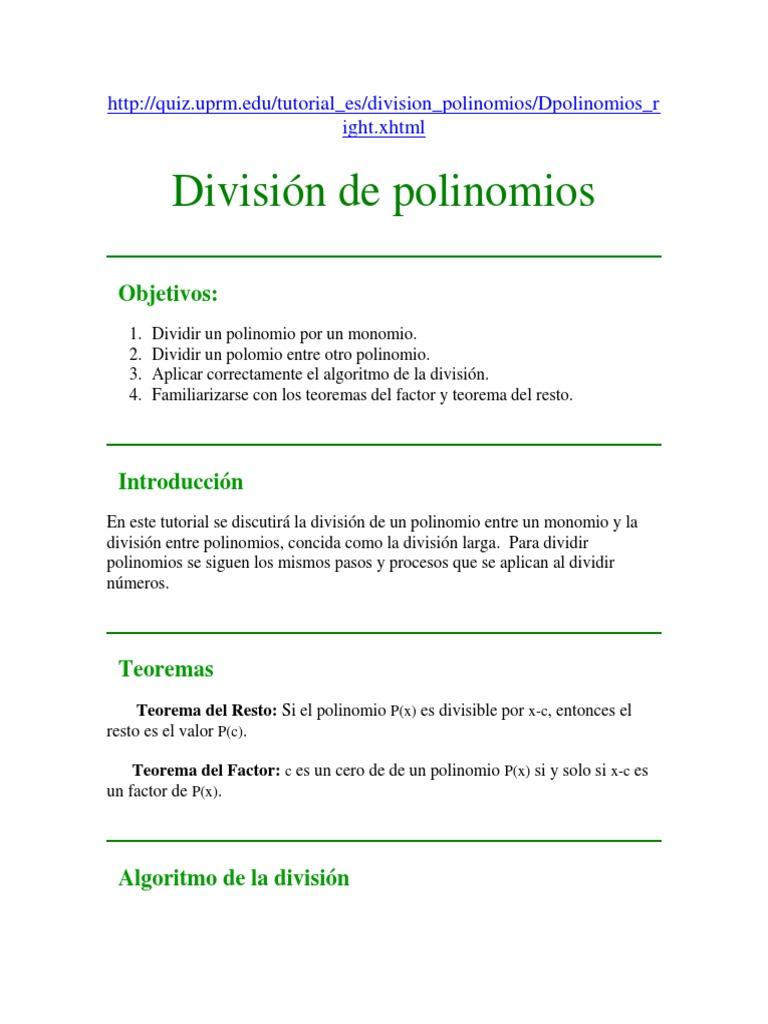 Excelente Divisiones Largas Hojas De Trabajo De 4º Grado Molde ...