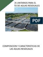 Planta de Tratamiento de Aguas Residuales.pptx