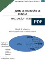 Fundamentos de Produção de Cerveja_Aula 02_Malteação