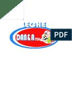 Lecheria Dania