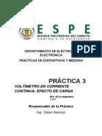 PRÁCTICAS_MEDIDAS_3