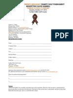 entry form therese mulligan - benefiting david sammeli3