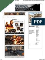Tudo Completo_ Wheelman (PC) ISO Download Completo.pdf
