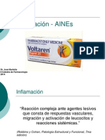 Inflamacion_AINEs