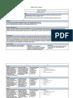 edsc304digital unit plan template