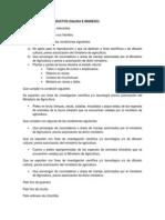 Mercosur