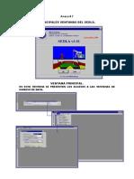 File 938