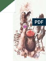 Analisis de Reacto Con Chemcad