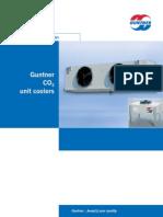 Guntner_CO2.pdf