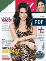 Revista LUZ Argentina - 29 junio 2014
