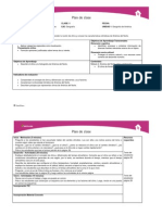 planificacion unidad 1 clase 8.docx