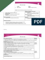 planificacion unidad 1 clase 9.docx