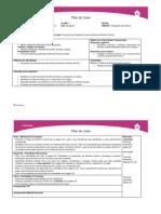 planificacion unidad 1 clase 5.docx