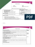 planificacion unidad 1 clase 2.docx