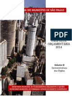 volume_3.pdf