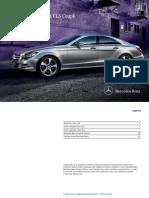 ClasaCLS-Februarie2012.pdf
