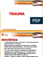 16 Cinematica Do Trauma